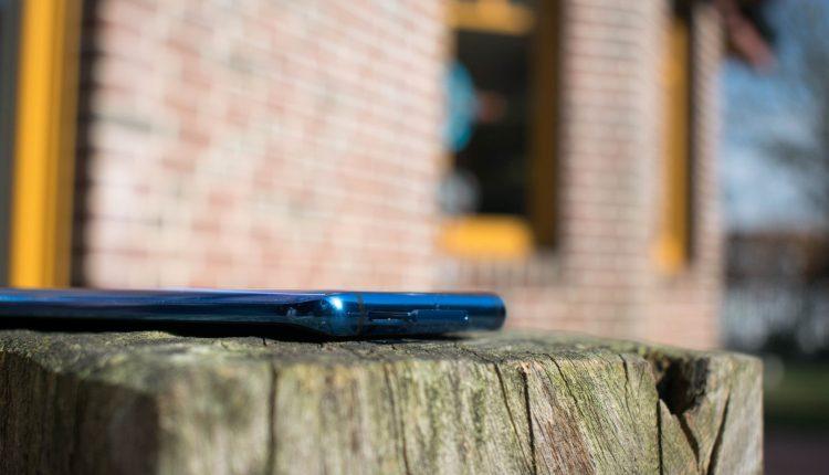 AndroidKosmos Elephone U Pro 2374 750x430