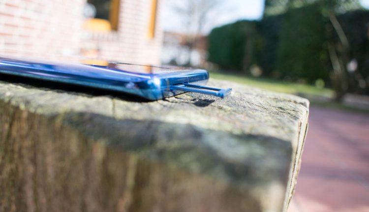 AndroidKosmos Elephone U Pro 2379 750x430
