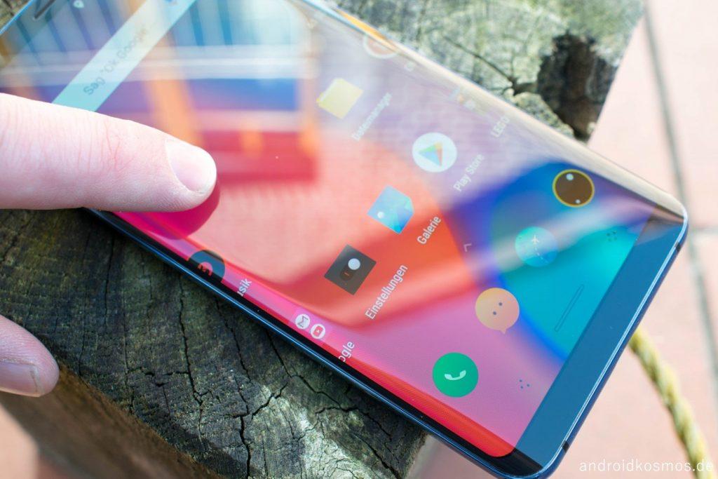 AndroidKosmos Elephone U Pro 2386 1024x683