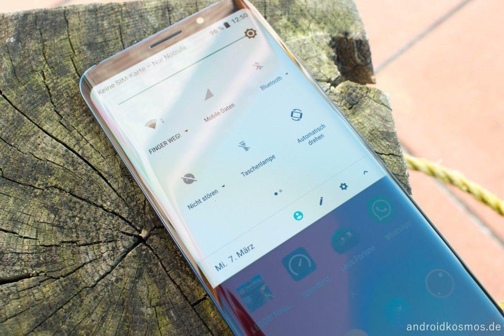 AndroidKosmos Elephone U Pro 2390 1024x683