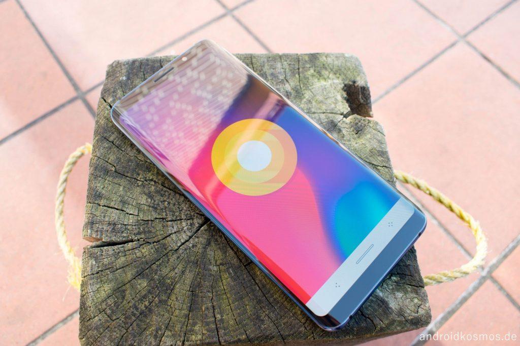 AndroidKosmos Elephone U Pro 2392 1024x683