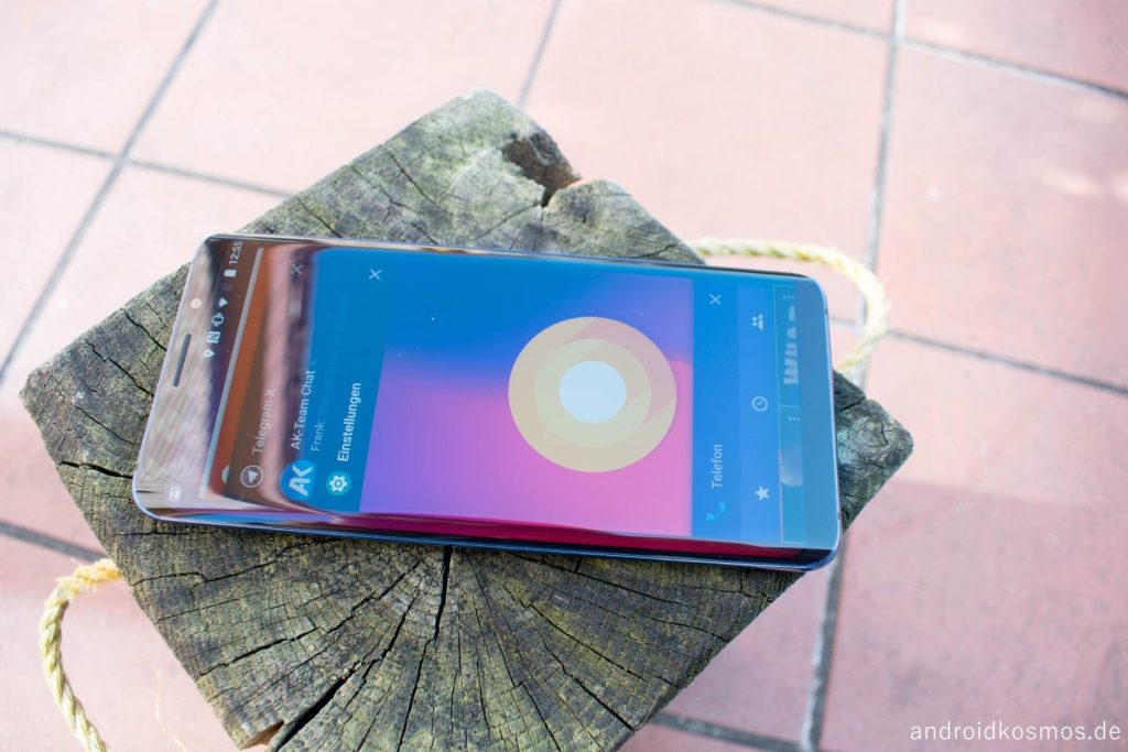 AndroidKosmos Elephone U Pro 2394 1024x683