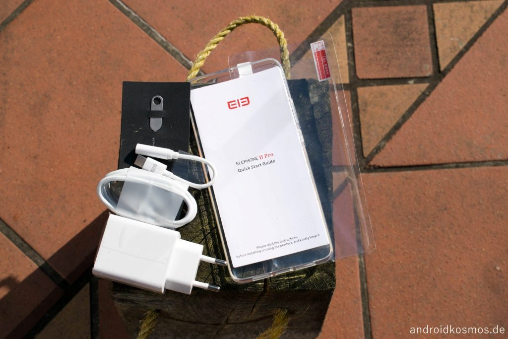AndroidKosmos Elephone U Pro 2398 1024x683
