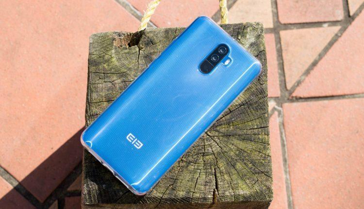 AndroidKosmos Elephone U Pro 2401 750x430