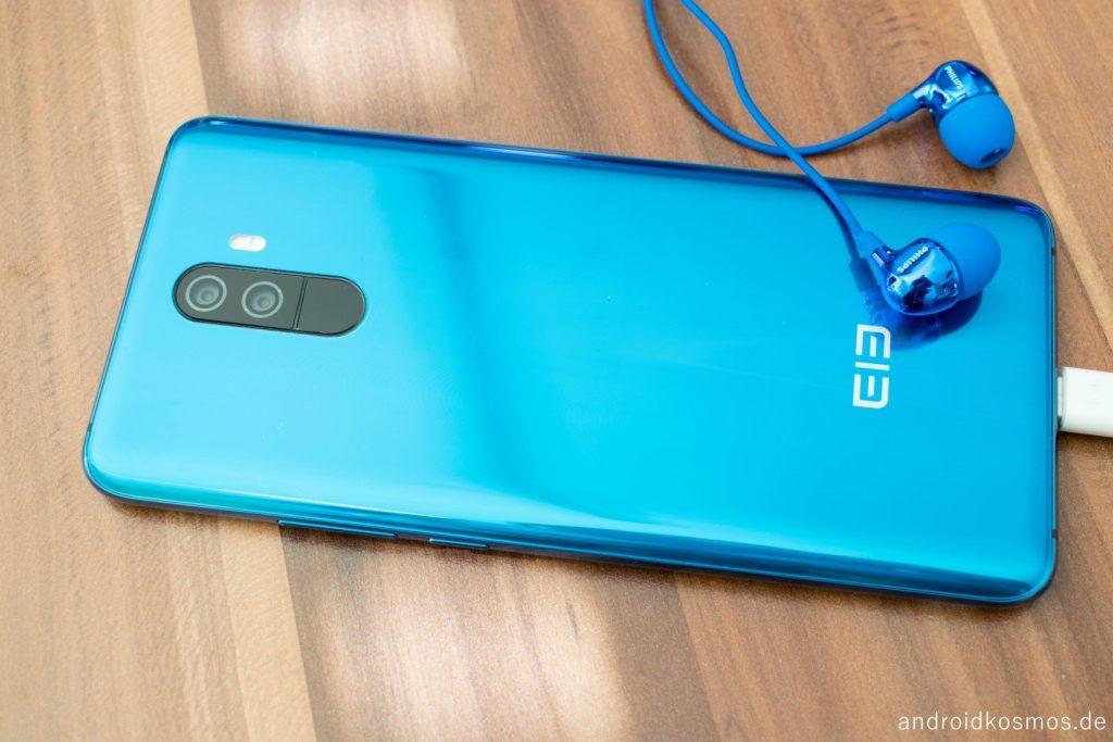 AndroidKosmos Elephone U Pro 2443 1024x683
