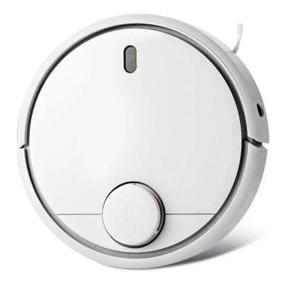 MI Robot Vacuum1