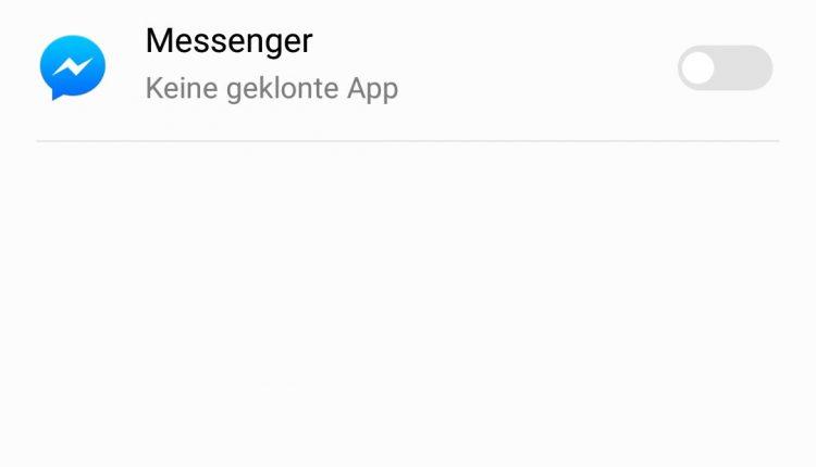 Screenshot 20180211 180958 750x430
