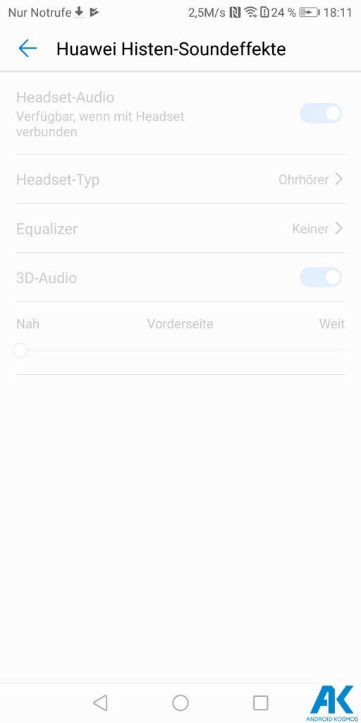Screenshot 20180211 181156 512x1024