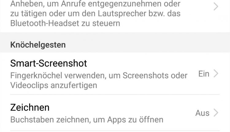 Screenshot 20180211 181248 750x430