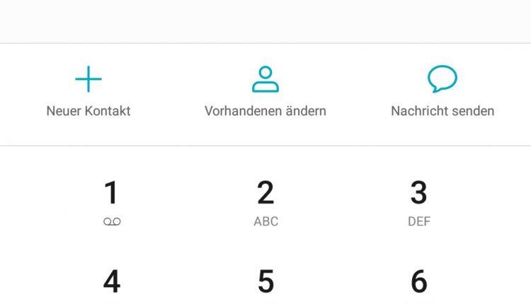 Screenshot 20180211 181901 750x430