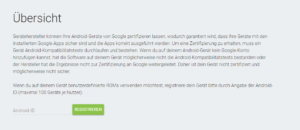 androidcustomcertify 300x130