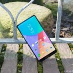 Androidkosmos.de Xiaomi Mi Mix 2s  27 von 71 150x150