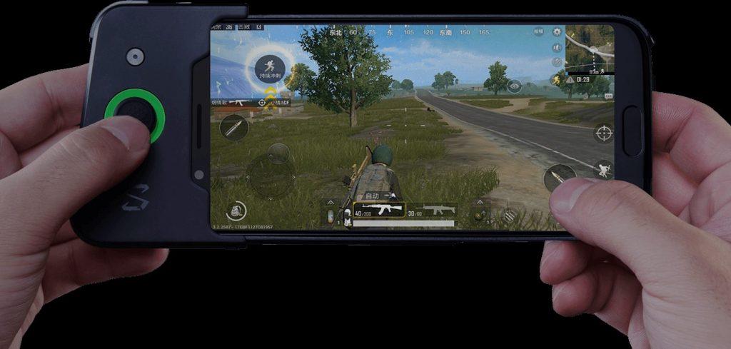 Black Shark Smartphone Controller 1024x489