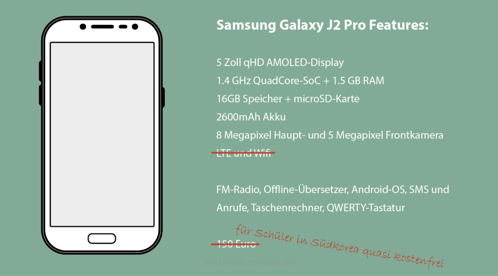 J2 Pro Features@2x 1024x568