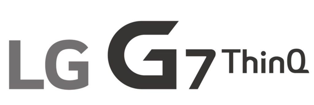 LG G7 2 1024x343