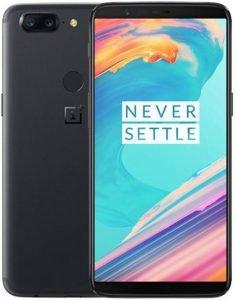 OnePlus 5T 1 235x300
