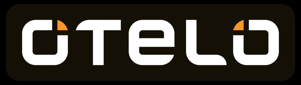 Otelo logo 1024x292
