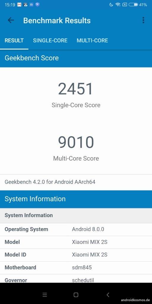 Screenshot 2018 04 23 15 19 40 432 com.primatelabs.geekbench 512x1024