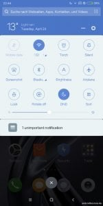 Screenshot 2018 04 24 22 44 06 141 com.miui .home  150x300