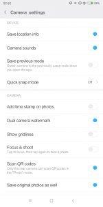 Screenshot 2018 04 24 22 52 51 730 com.android.camera 150x300