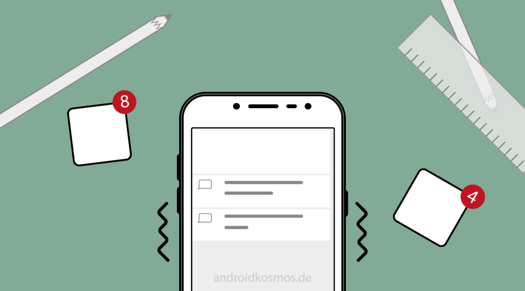 Smartphone Galaxy J2 Pro AndroidKosmos 1024x568