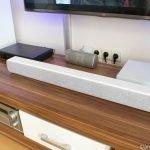 Androidkosmos.de Xiaomi Soundbar TV 2754 150x150