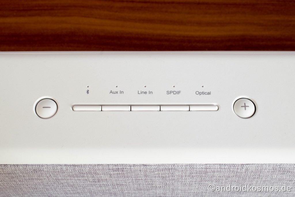 Androidkosmos.de Xiaomi Soundbar TV 2768 1024x683