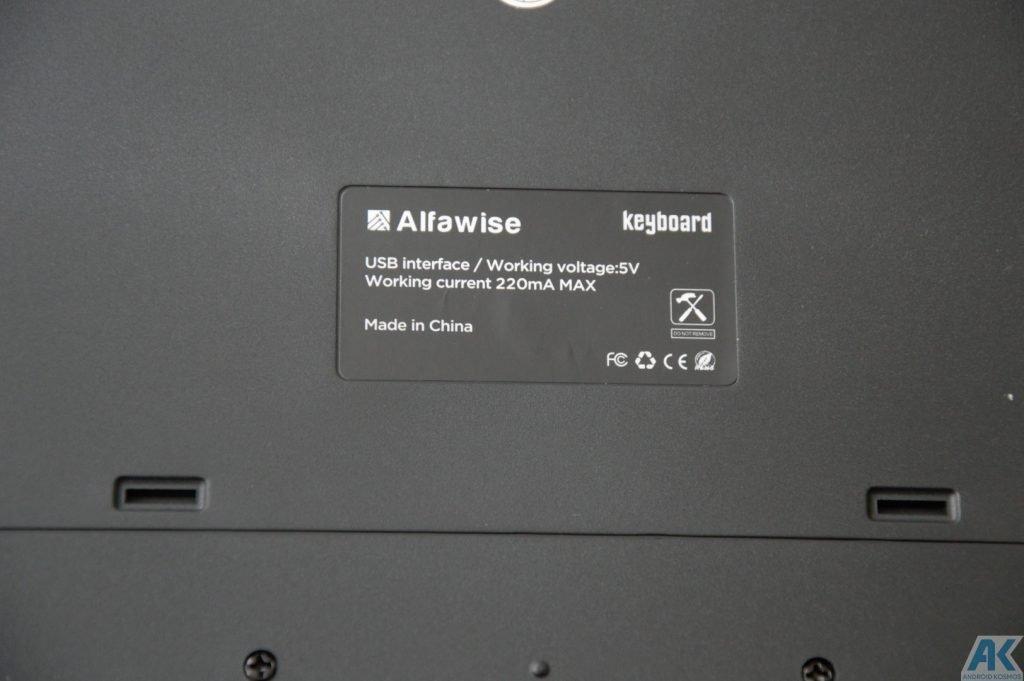 DSC 8622 Large 1024x681