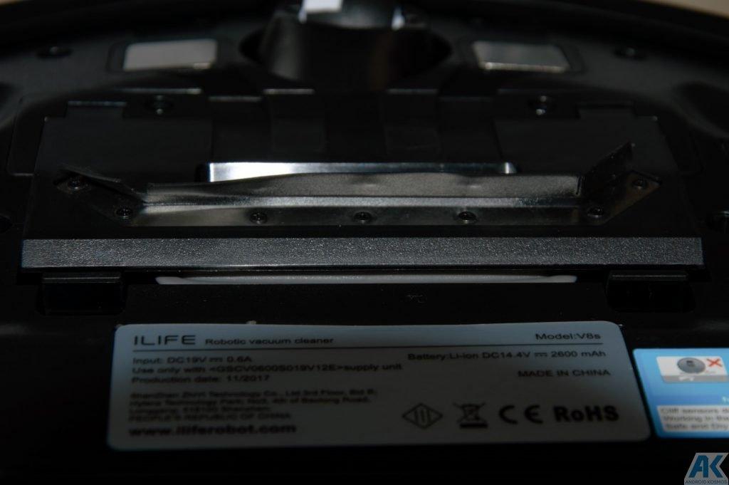 DSC 8848 Large 1024x681