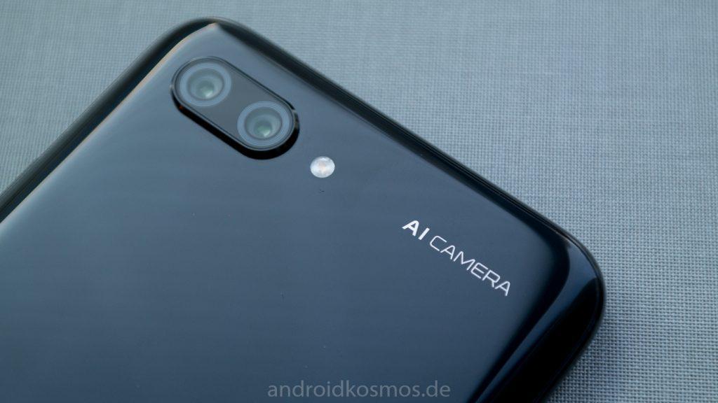 Honor 10 AndroidKosmos 1 von 11 1024x576