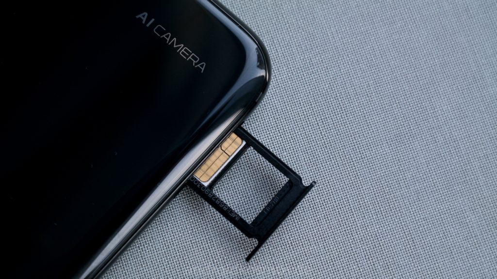Honor 10 AndroidKosmos 11 von 11 1024x576