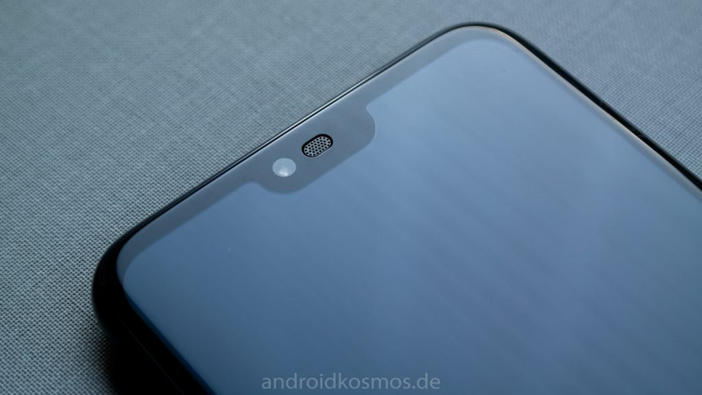 Honor 10 AndroidKosmos 4 von 11 1024x576