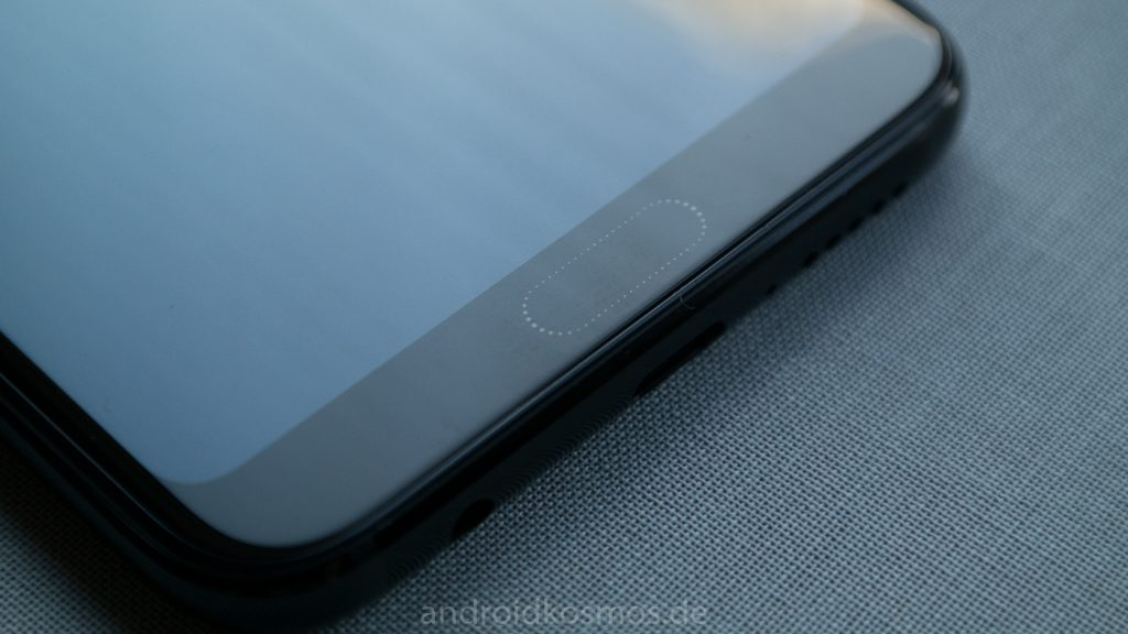 Honor 10 AndroidKosmos 5 von 11 1024x576