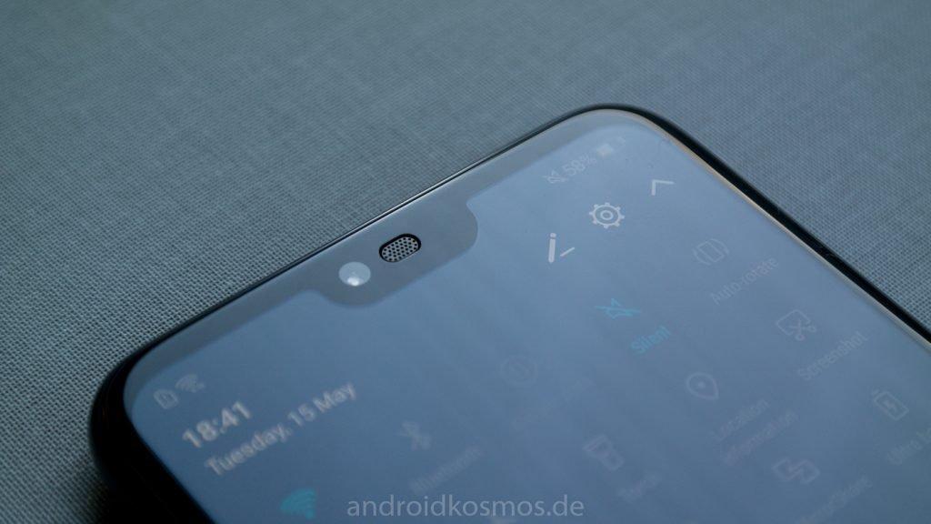 Honor 10 AndroidKosmos 6 von 11 1024x576