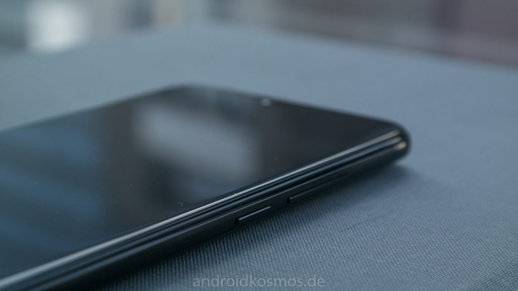 Honor 10 AndroidKosmos 7 von 11 1024x576
