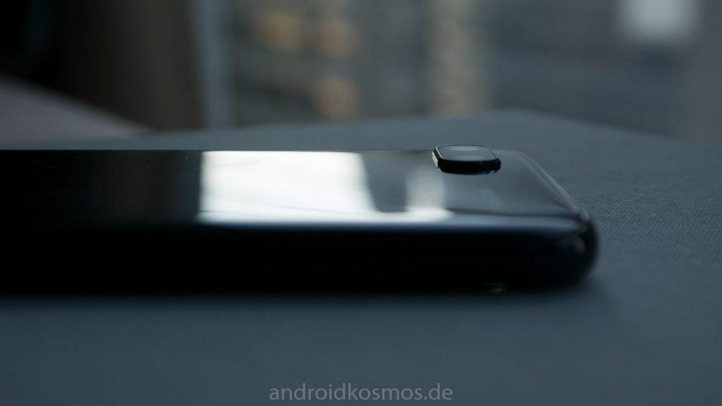 Honor 10 AndroidKosmos 9 von 11 1024x576