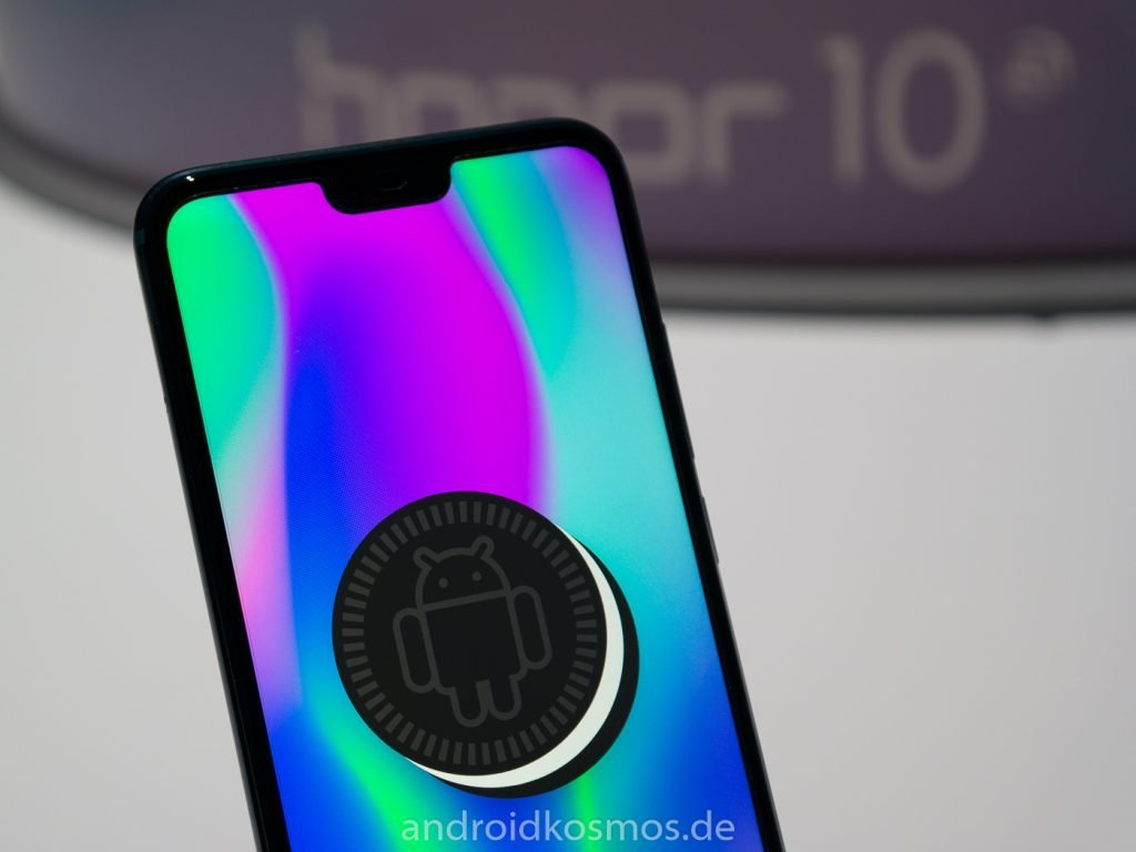 Honor10Event 2 von 6 1024x768