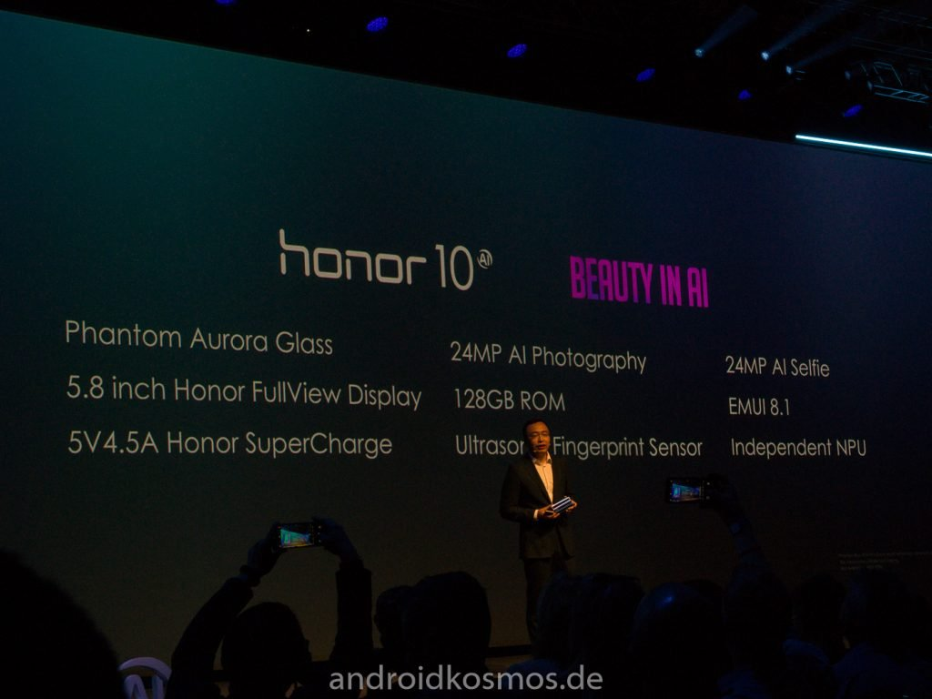 Honor10Event 3 von 4 1024x768