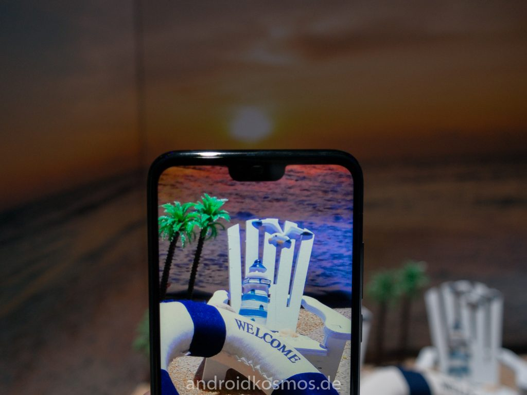 Honor10Event 5 von 6 1024x768
