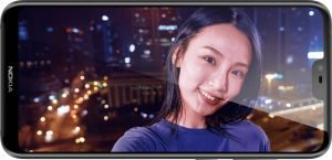 Nokia Dragon 05 cameras 03 phone final 300x145