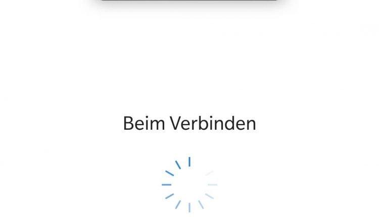 Screenshot 20180515 180623 750x430