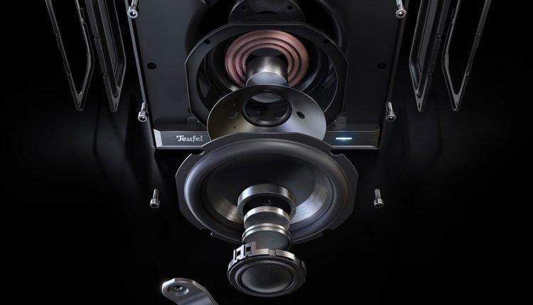 Teufel One S 750x430