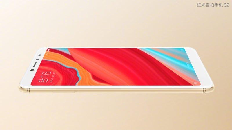 Xiaomi Redmi S2 official image 5 800x450