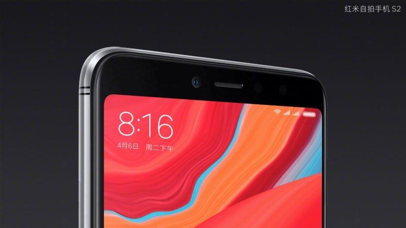 Xiaomi Redmi S2 official image 6 800x450
