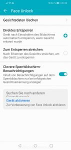 androidkosmos honor10 bedienung 1 142x300