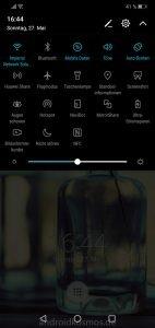 androidkosmos honor10 emuioberflaeche 1 142x300