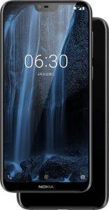 nokia x6 details black.png 156x300
