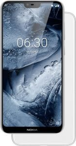 nokia x6 details white.png 156x300