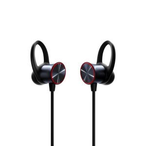 oneplus bullets wireless bild4 1 300x300