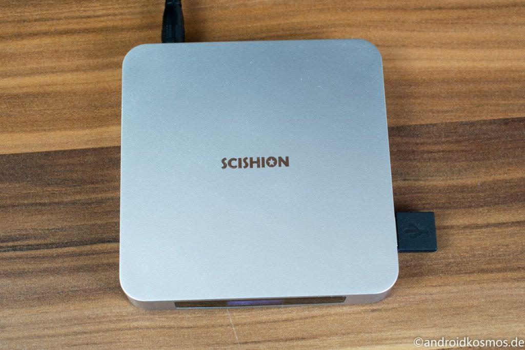 Androidkosmos.de Scishion TV Box 1024x683